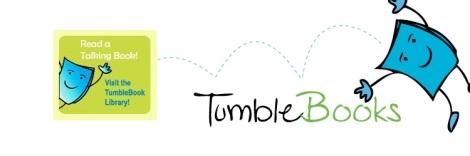 Tumble post