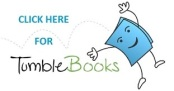Animated interactive books online!
